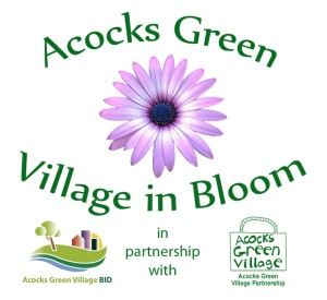 AG Village in Bloom2 small