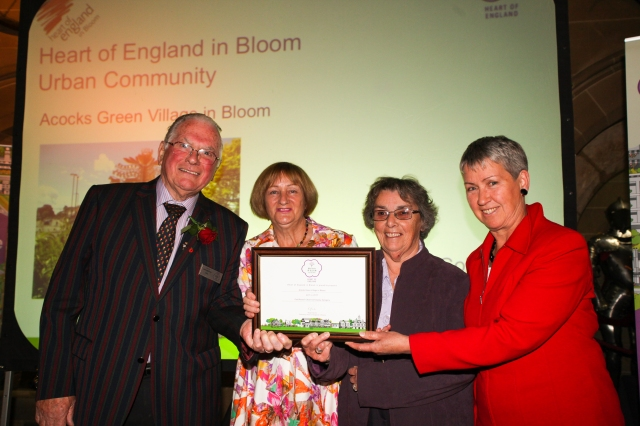 14.9.17 - Bloom awards - -205.jpg