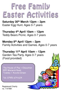easter activities (1)-page-0