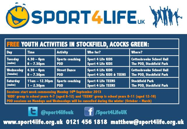 Stockfield Youth Activities Flyer-page-001