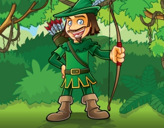 robinhood_main