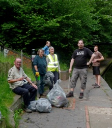 Litter Pick 02 web