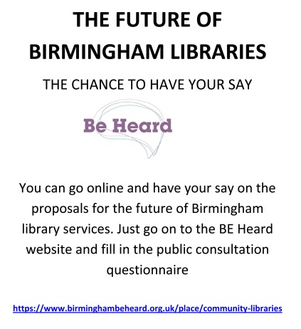 the-future-of-birmingham-libraries