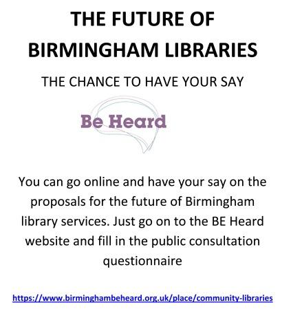 the-future-of-birmingham-libraries