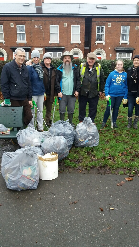 agrg-litter-pick-jan-17-resize-1
