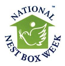 nnbw-logo-copyblog4