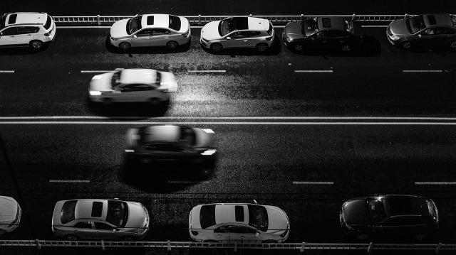 automotive-3021302_1280