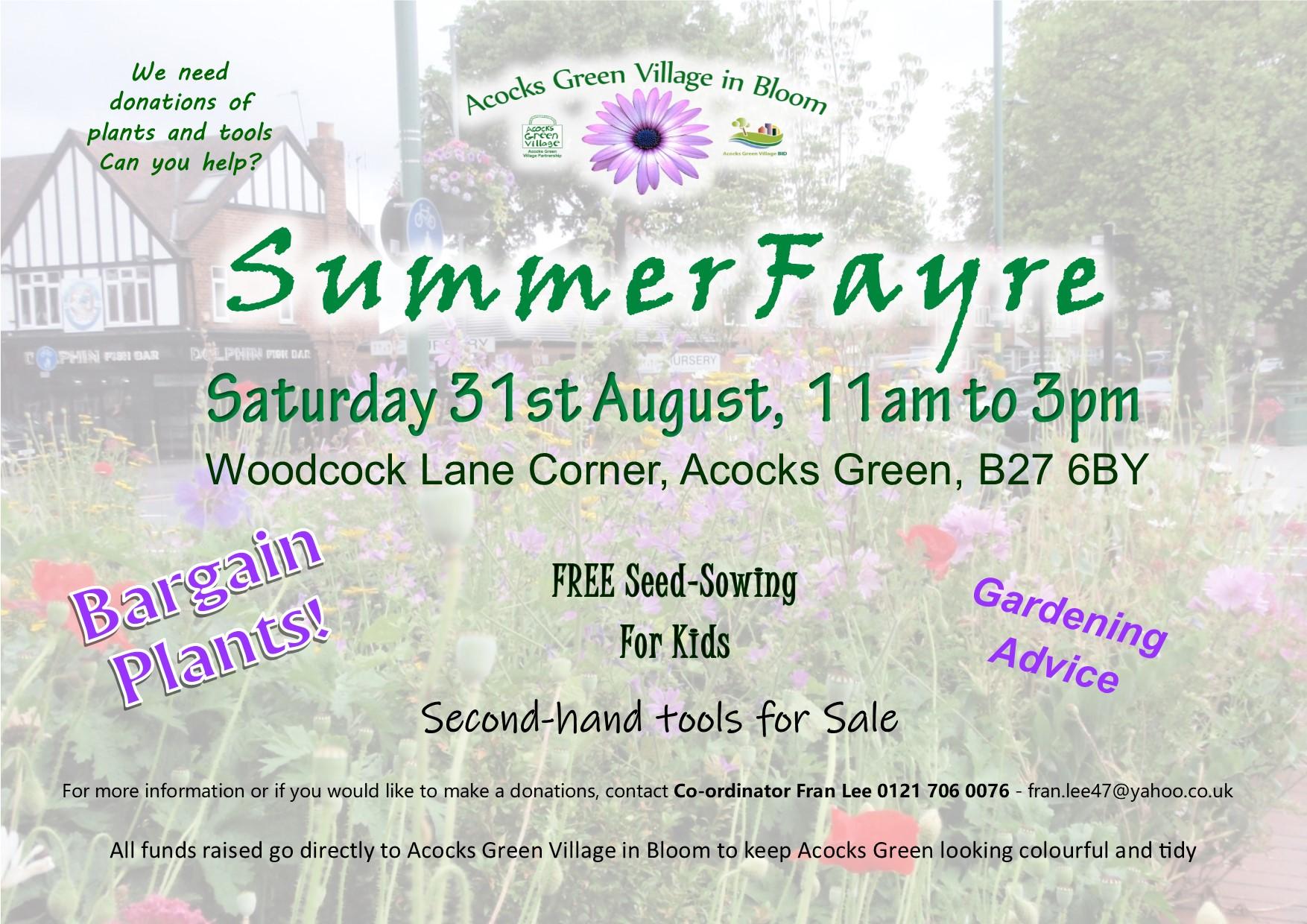 plant sale August.pubA4